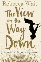 The View on the Way Down (Paperback)