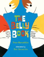 The Belly Book (Paperback)