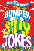 The Bumper Book of Very Silly Jokes (Paperback)