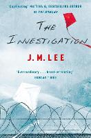 The Investigation (Paperback)