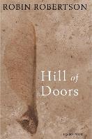 Hill of Doors (Paperback)