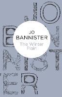 The Winter Plain (Paperback)