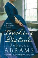 Touching Distance (Paperback)