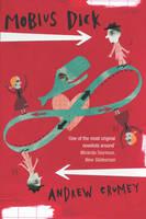 Mobius Dick (Paperback)