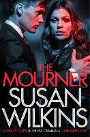 The Mourner - The Kaz Phelps Series (Paperback)