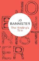 Hireling's Tale - Castlemere (Paperback)