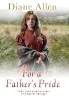 For A Father's Pride (Paperback)