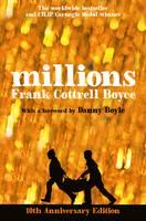 Millions: 10th Anniversary Edition (Paperback)