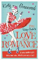The Vintage Guide to Love and Romance (Paperback)