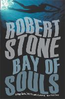 Bay of Souls (Paperback)