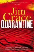 Quarantine (Paperback)