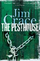 The Pesthouse (Paperback)