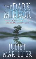 The Dark Mirror - Bridei Chronicles (Paperback)