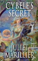 Cybele's Secret (Paperback)