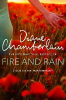 Fire and Rain (Paperback)