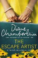 The Escape Artist (Paperback)