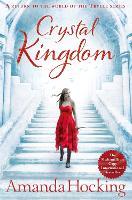 Crystal Kingdom - Kanin Chronicles (Paperback)
