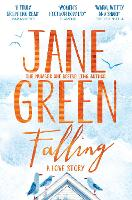 Falling: A Love Story (Paperback)