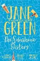 The Sunshine Sisters (Paperback)