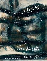 Sack (Paperback)