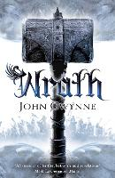 Wrath - The Faithful and the Fallen (Paperback)