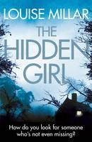 The Hidden Girl (Hardback)