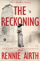 The Reckoning - Inspector Madden series (Paperback)