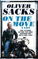 On the Move: A Life (Hardback)