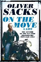 On the Move: A Life (Paperback)