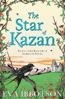 The Star of Kazan (Paperback)
