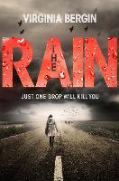 The Rain (Paperback)