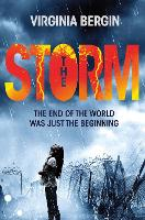The Storm (Paperback)