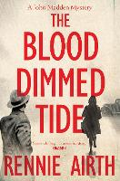 The Blood Dimmed Tide - Inspector Madden series (Paperback)