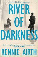 River of Darkness - Inspector Madden series (Paperback)