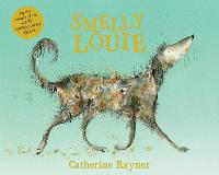 Smelly Louie (Paperback)
