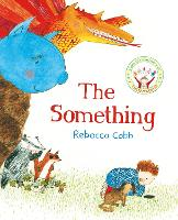 The Something (Paperback)