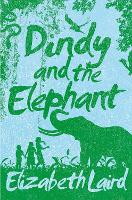 Dindy and the Elephant (Paperback)