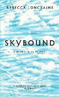 Skybound