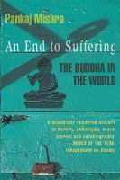 An End to Suffering (Paperback)