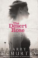 The Desert Rose