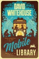 Mobile Library (Paperback)