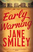 Early Warning - Last Hundred Years Trilogy (Hardback)
