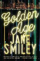Golden Age - Last Hundred Years Trilogy (Paperback)