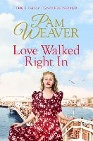Love Walked Right In (Paperback)