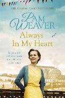 Always in My Heart (Paperback)