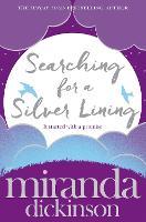 Searching for a Silver Lining (Paperback)