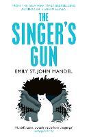 The Singer's Gun (Paperback)