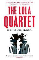 The Lola Quartet (Paperback)