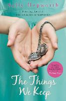 The Things We Keep (Paperback)