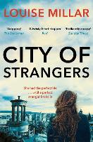 City of Strangers (Paperback)